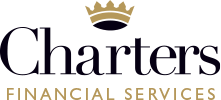 Charters Financial Services
