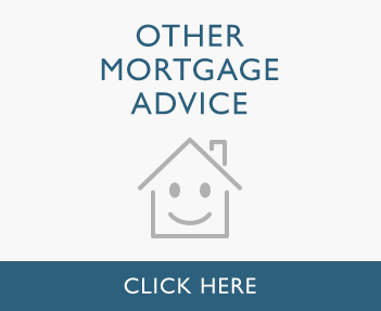 Other Mortgage Advice