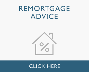 Remortgage Advice