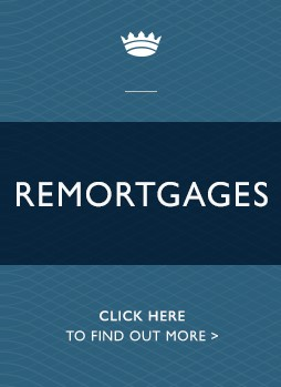 Remortgages
