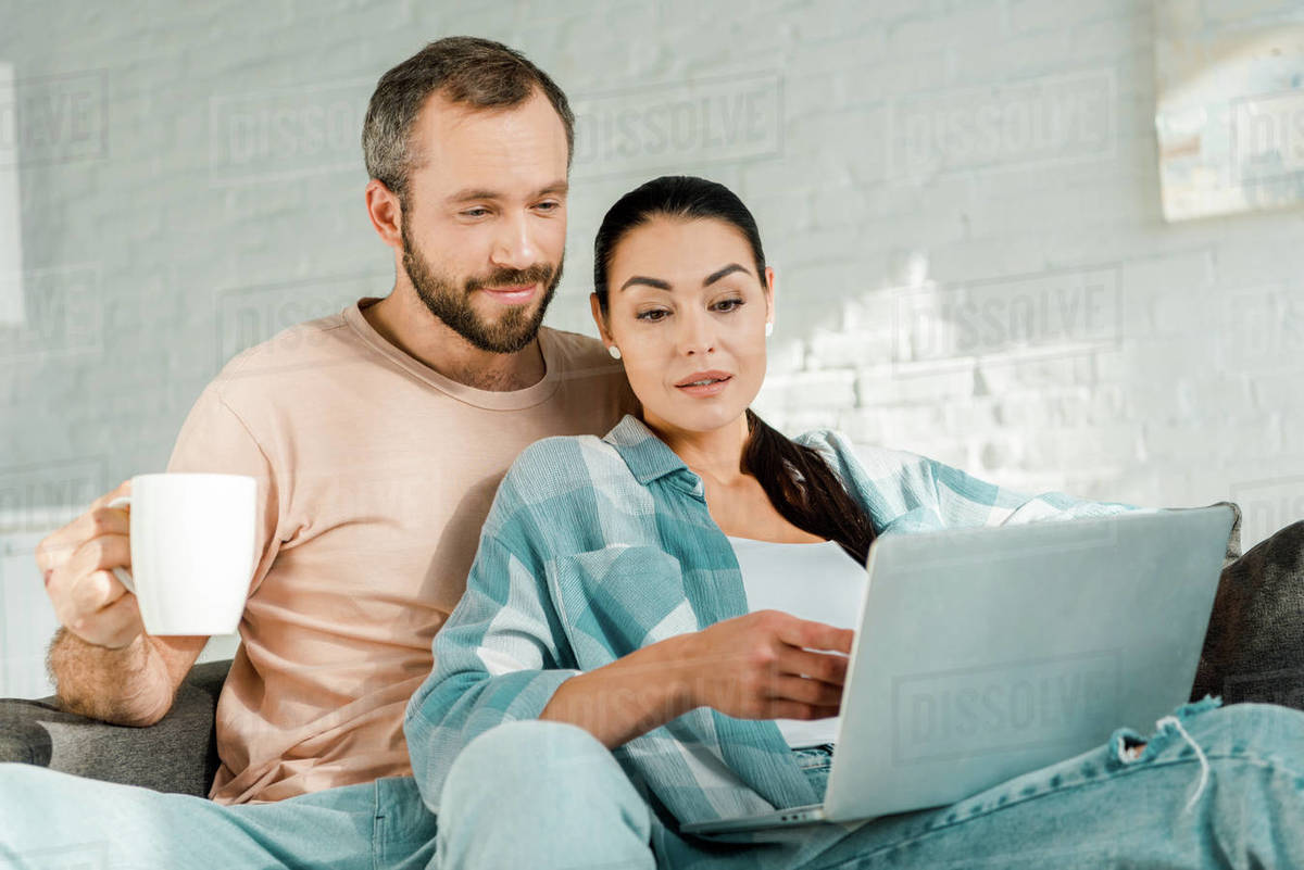 What is the easiest mortgage to get?