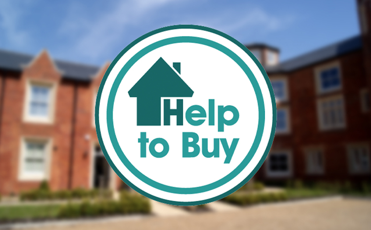 What Is Help To Buy?
